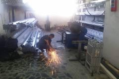 Pergola Tente Fabrikası İstanbul (2)