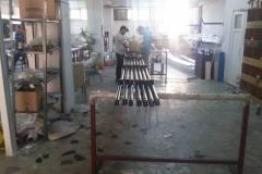 Pergola Tente Fabrikası İstanbul (6)