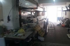 Pergola Tente Fabrikası İstanbul (7)
