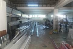 Pergola Tente Fabrikası İstanbul (8)