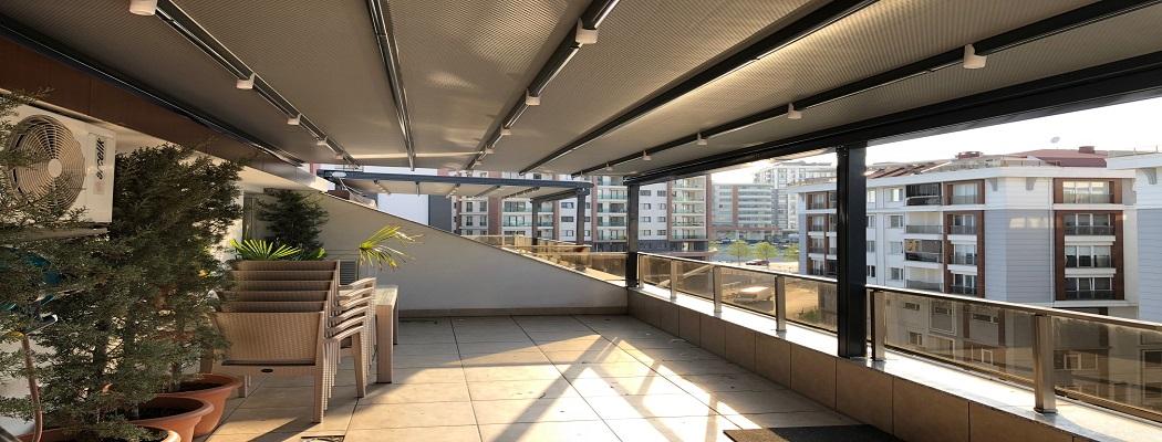 tente-balkon