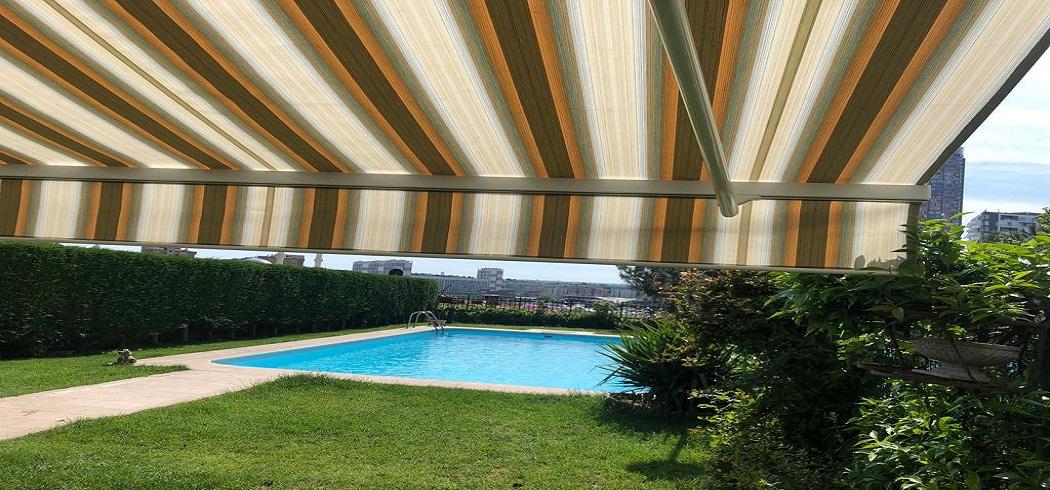 balkon-tente